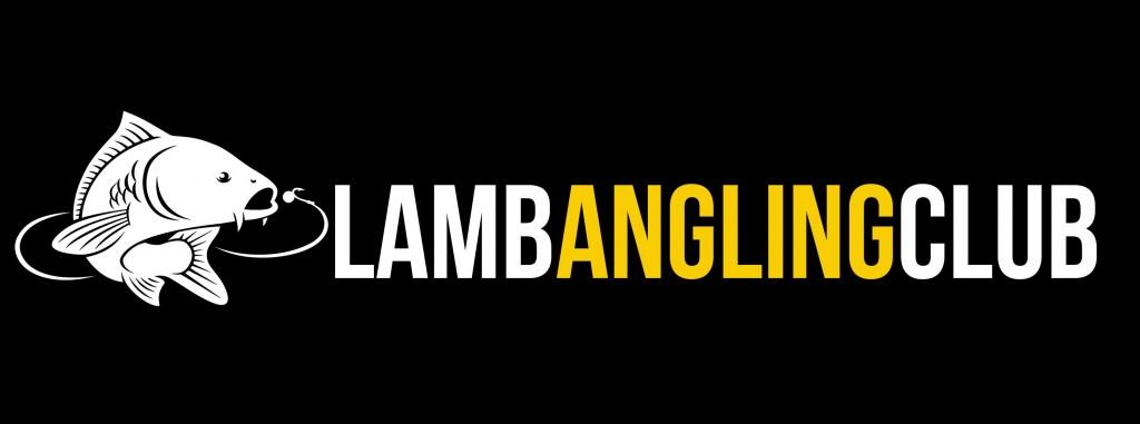 Lamb-AC-Jpeg1-1024x381
